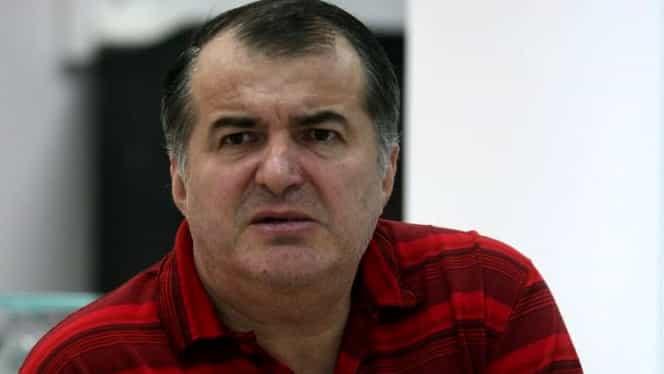 Florin Călinescu, atac devastator către Liviu Dragnea: Gargară pentru cotribuabili