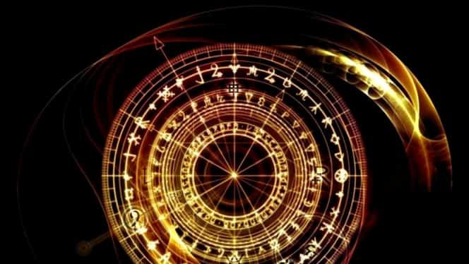 Horoscop zilnic: vineri, 11 octombrie. Peștii se ceartă cu toată lumea