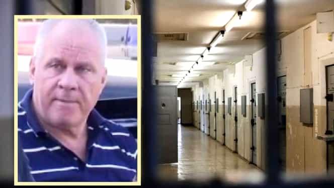 Gheorghe Dincă va fi audiat din nou de anchetatori. A fost descoperită o nouă pistă