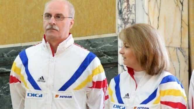 Doi CELEBRI antrenori români surprinşi în ipostaze NEAŞTEPTATE