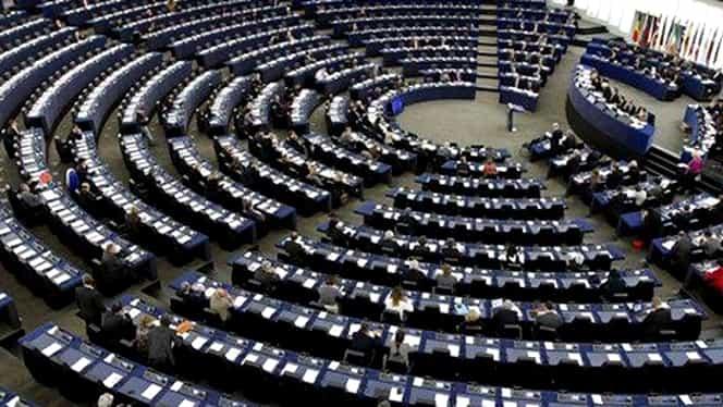 Ministrul Justiţiei, supărat că nu a putut apăra Legile justiţiei în Parlamentul European