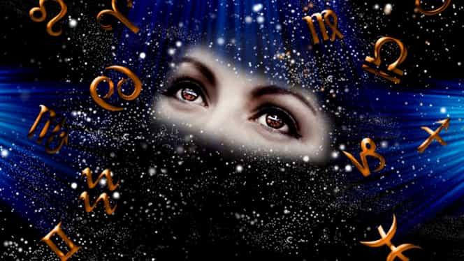 Horoscop weekend 17 septembrie! Fă-ţi cadou puţină linişte