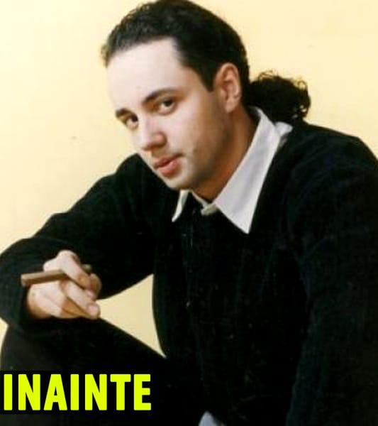TOP 30 – Cele mai şocante transformări din showbiz-ul românesc. Imaginile cu care, acum, vedetelor le este ruşine