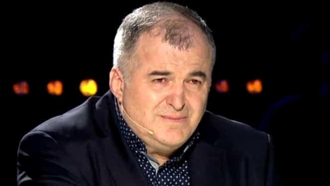 """Florin Călinescu, mesaj extrem de critic la adresa premierului Viorica Dăncilă! """"Domnu' Viorica, nu eşti tu proastă"""""""