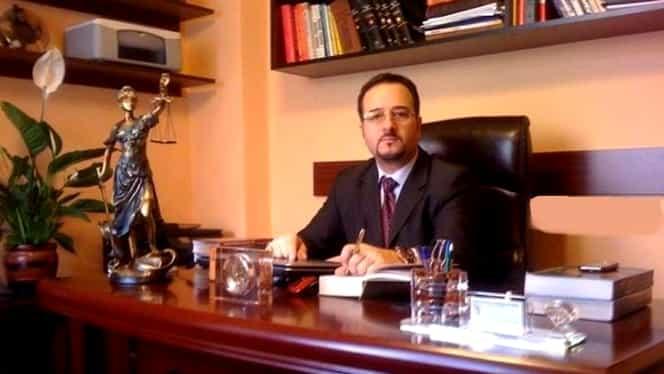 Tonel Pop, dezvăluiri de ultima oră! Gheorghe Dincă a avut complice, dar familia Luizei Melencu nu a fost informată