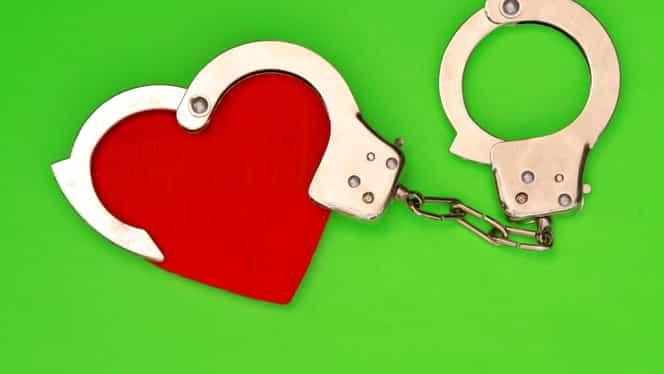 Un terapeut de la Direcția de Protecție a Copilului din Vaslui este suspectat că a sedus o fată de 14 ani