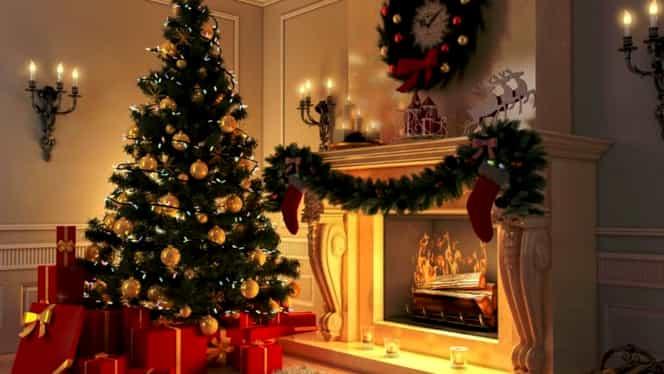 Când trebuie să împodobești bradul de Crăciun ca să nu ai ghinion. Este cea mai frumoasă tradiție
