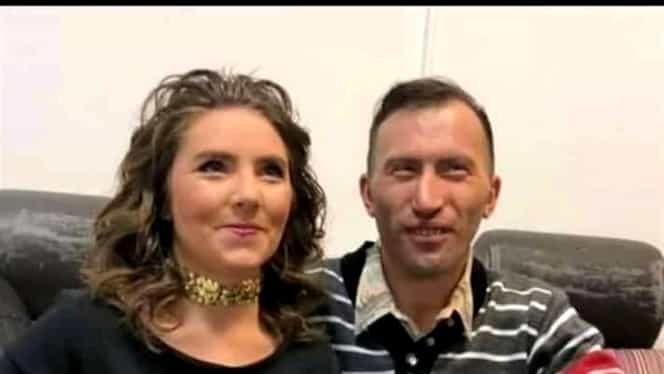 Soția Vulpița și Viorel au melodia lor. Un artist de la noi a compus o parodie. VIDEO