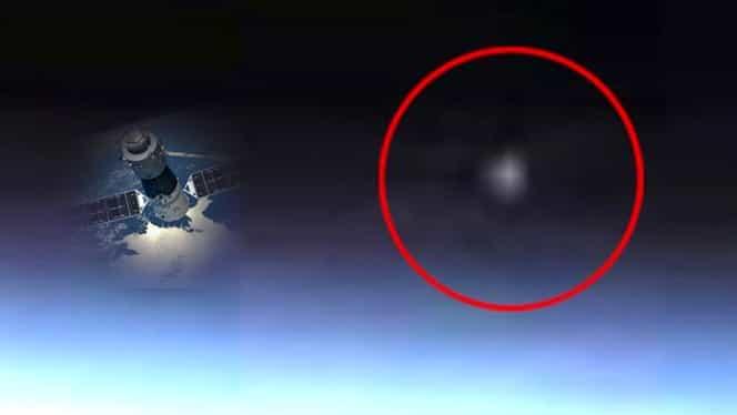 Alertă la NASA. Un gigant de 8,5 tone se îndreaptă spre Pământ