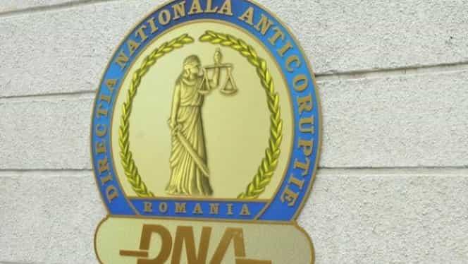 DNA a început o anchetă la Serviciul de Telecomunicații Speciale. Procurorii au cerut documente despre modul în care s-au făcut unele angajări