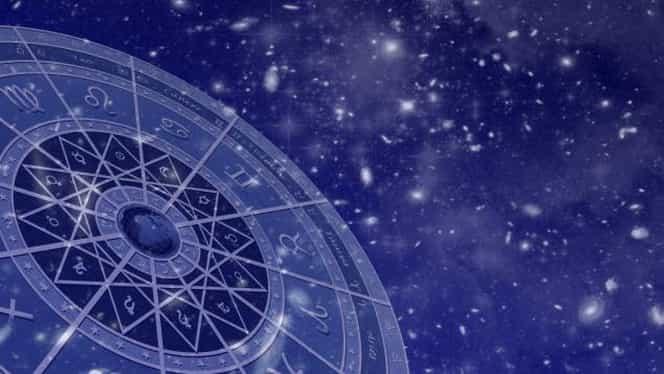Horoscop zilnic 15 iunie 2018! Una dintre zodii nu scapă de veștile rele!