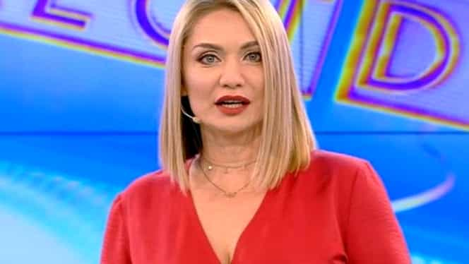 CNA, amenzi uriașe pentru Acces direct și Xtra Night Show! Ce s-a întâmplat pe post, la Antena 1