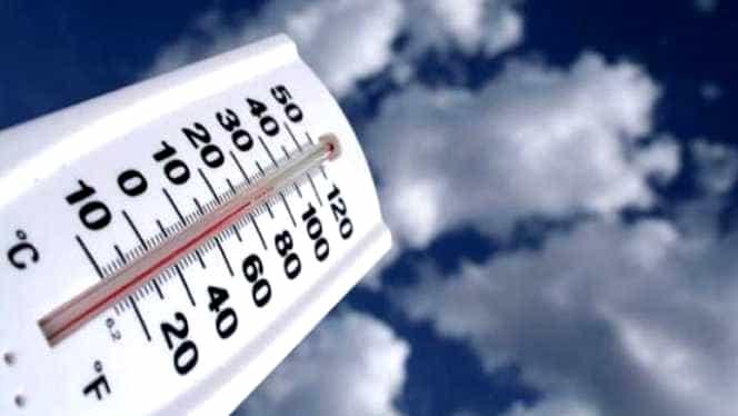 Prognoza meteo duminică, 27 octombrie. Vremea în București, Iași, Brașov, Cluj Napoca, și Constanța! Cer parțial noros în cea mai mare parte a teritoriului