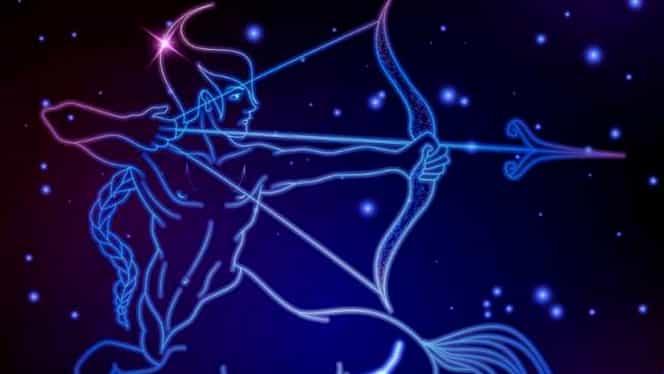 Horoscop zilnic: joi, 23 aprilie 2020. Săgetătorii sunt motivați să arate ce pot