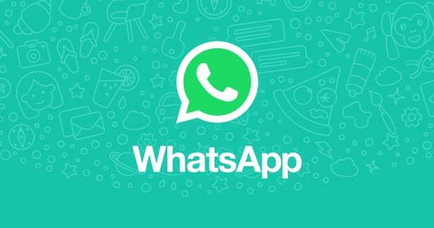 1 februarie 2020, ultima dată la care IPhone 4 se mai poate bucura de WhatsApp. WhatsApp