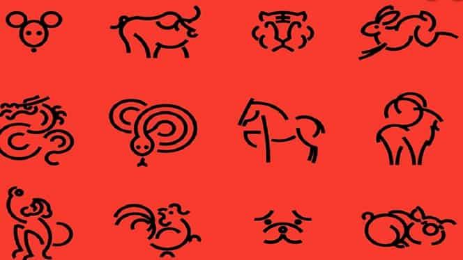 Zodiac chinezesc pentru săptămâna 23-29 decembrie. Sărbători cu emoții pentru multe zodii