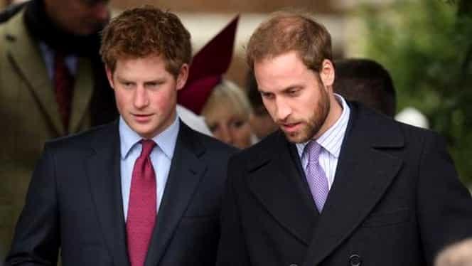 """Continuă tensiunile în Casa Regală Britanică! Prințul William, supărat pe decizia fratelui său și a lui Meghan Markle de a se muta în Canada: """"Au plecat prea devreme"""""""