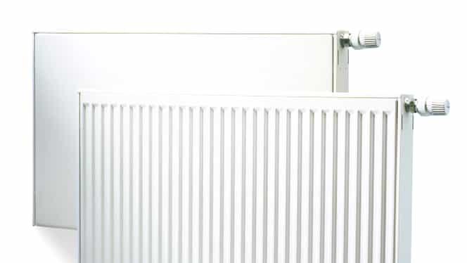 Veşti importante pentru locatarii de la bloc! Debranşarea de la sistemul centralizat de încălzire ar putea fi interzisă!
