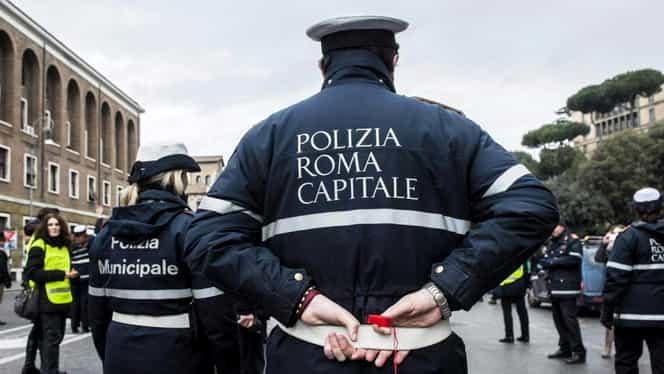 """Un român din Italia şi-a bătut soţia: """"De ziua ta, te omor!"""""""