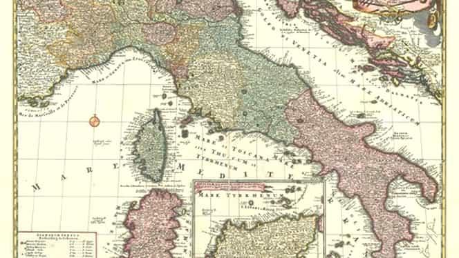 Italia intră în carantină din cauza coronavirusului. Nimeni nu mai iese, nimeni nu mai intră în ţară fără un motiv întemeiat