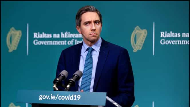 """Ministrul Irlandei, advertisment dur pentru companiile care măresc prețul echipamentelor medicale: """"Ne vom aminti de ei"""""""