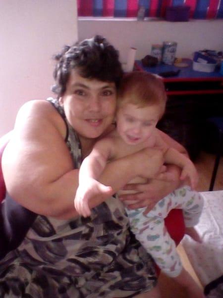 Ioana Tufaru și-a pus inel gastric și a reușit să slăbească 35 de kilograme, din octombrie anul trecut până acum.