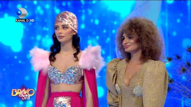 Situație incredibilă la Bravo, ai stil! Concurenta eliminată din gala LIVE de sâmbătă seara de la Kanal D