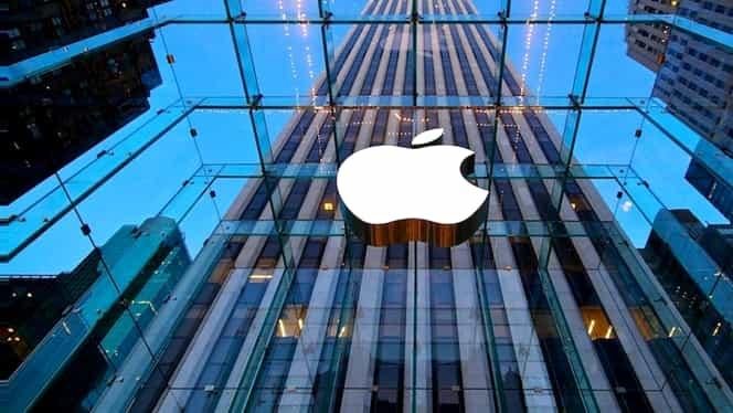 Încep procesele împotriva Apple! Compania a recunoscut că programează telefoanele să se strice!