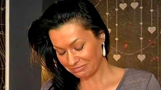 Simona Sensual, în doliu. A murit bunica ei, Elena Cârstea