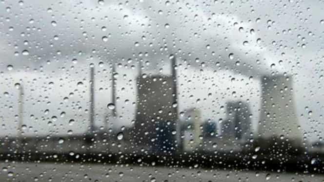 Prognoza meteo vineri, 8 februarie! Vremea în București, Iași, Brașov, Constanța sau Cluj: precipitații slabe