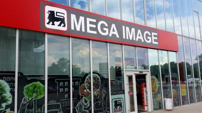 Programul Mega Image de Revelion. Orarul pentru 31 decembrie 2018, 1, 2 și 3 ianuarie 2019