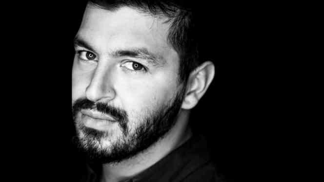 Câștigătorul emisiunii Puterea Dragostei, varianta grecească, a murit de ziua lui. Avea doar 28 de ani