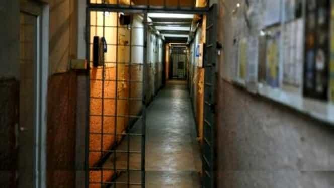 Șapte deținuți de la Jilava sunt suspecți de coronavirus! Ce măsuri au luat autoritățile