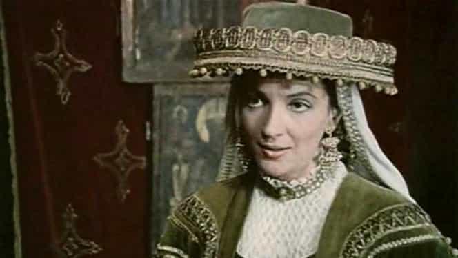 Doliu în lumea teatrului! Actrița Olga Bucătaru s-a stins din viață la 78 de ani. Mesajul emoționant transmis de Teatrul Odeon