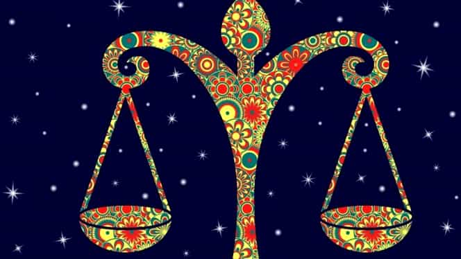 Horoscop zilnic marți, 11 decembrie 2018: discuții cu șefii pentru o zodie