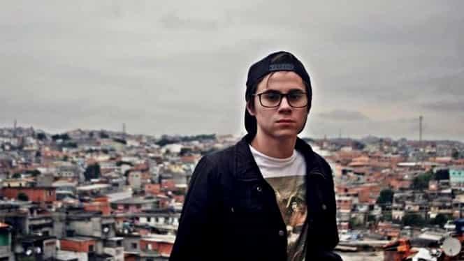 Actorul brazilian Rafael Henrique Miguel, ucis alături de părinții săi, de tatăl iubitei sale. Cum s-a produs crima