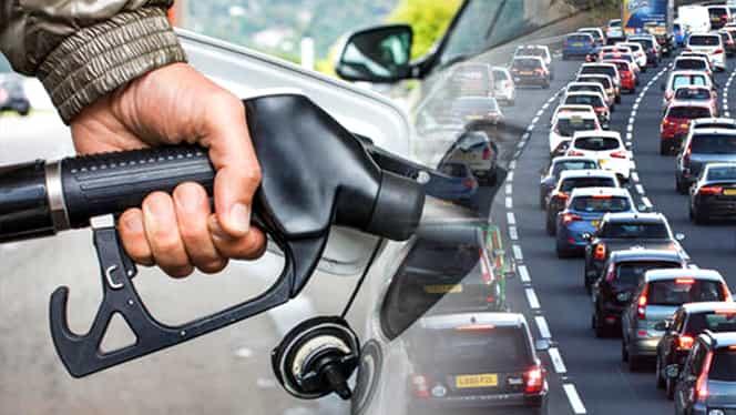 Producătorii auto renunță la a mai produce mașini diesel