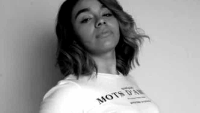 Tragedie în Mexic! Un model celebru a fost măcelărită în propria casă. Mama tinerei a făcut macabra descoperire