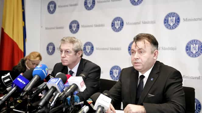 """Nelu Tătaru calmează populaţia după decretarea stării de urgenţă: """"Este o uşurare a muncii noastre"""""""