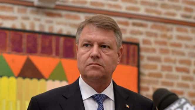 Sondaj PSD premergător alegerilor: Klaus Iohannis 41%, Viorica Dăncilă 26%, Dan Barna 12%, Alexandru Cumpănaşu 2% – UPDATE