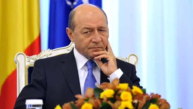 LOVITURĂ! Negocierile cu FMI fără Traian Băsescu