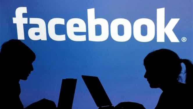 Un tânăr ieșean înșelat de iubită a fost condamnat pentru că a accesat contul de Facebook al iubitei adultere! A înnebunit când a văzut probele!