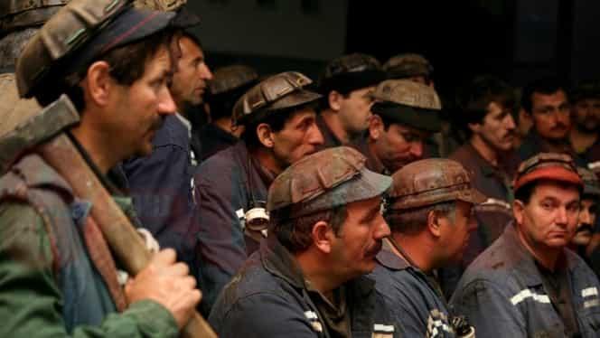 Minerul rănit în explozia de la Mina Uricani a murit joi dimineaţă. Anchetatorii au găsit mucuri de ţigară în subteran