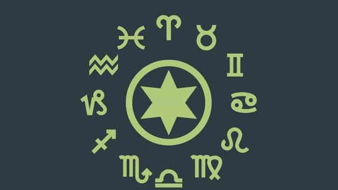 Horoscop 10 decembrie 2016! Zodia care intră în belele!