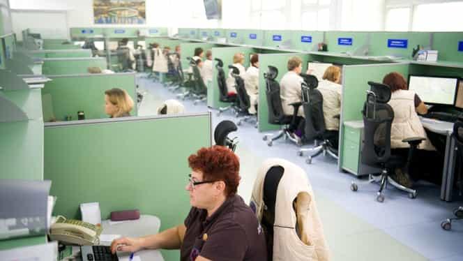 Ziua Europeană a Numărului unic de urgență 112: Peste 11 milioane de apeluri efectuate anul trecut, dintre care jumătate au fost false