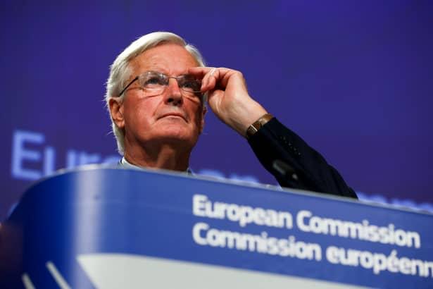 Uniunea Europeană suspendă regulile privind disciplina bugetară! Comisia Europeană