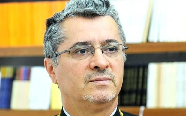 """Preotul Vasile Răduca, prima reacție după declarațiile despre sex, viol și musulmani! """"Aceste aspecte țin și de educația primită"""""""