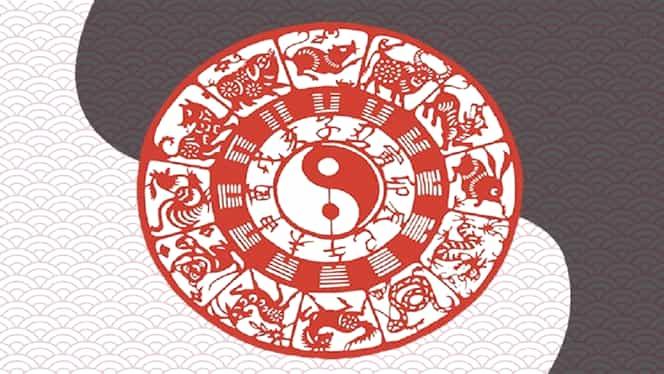 Zodiac chinezesc pentru săptămâna 14-20 octombrie 2019. Dragonii și Iepurii au surprize din punct de vedere amoros