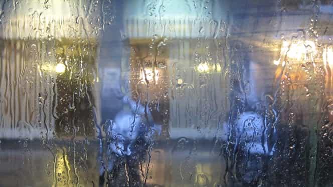 Atenționare ANM de vreme deosebit de rece și ninsori. Cât durează episodul cu temperaturi reduse