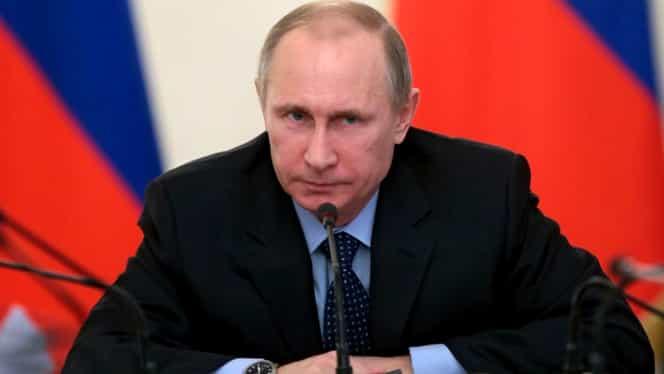 UE atenţionează Rusia: Încălcaţi suveranitatea Georgiei!